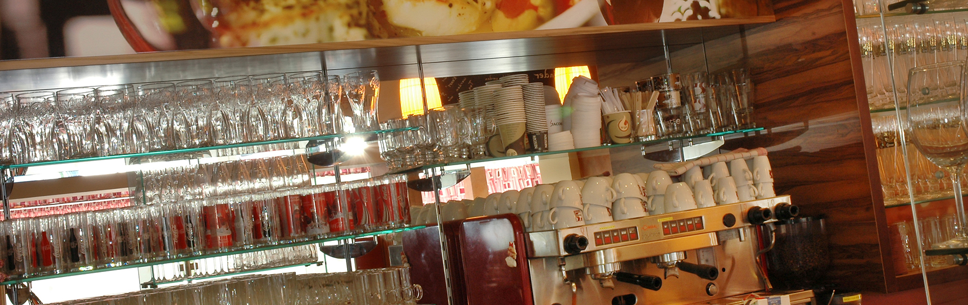 Café Seeblickterrasse